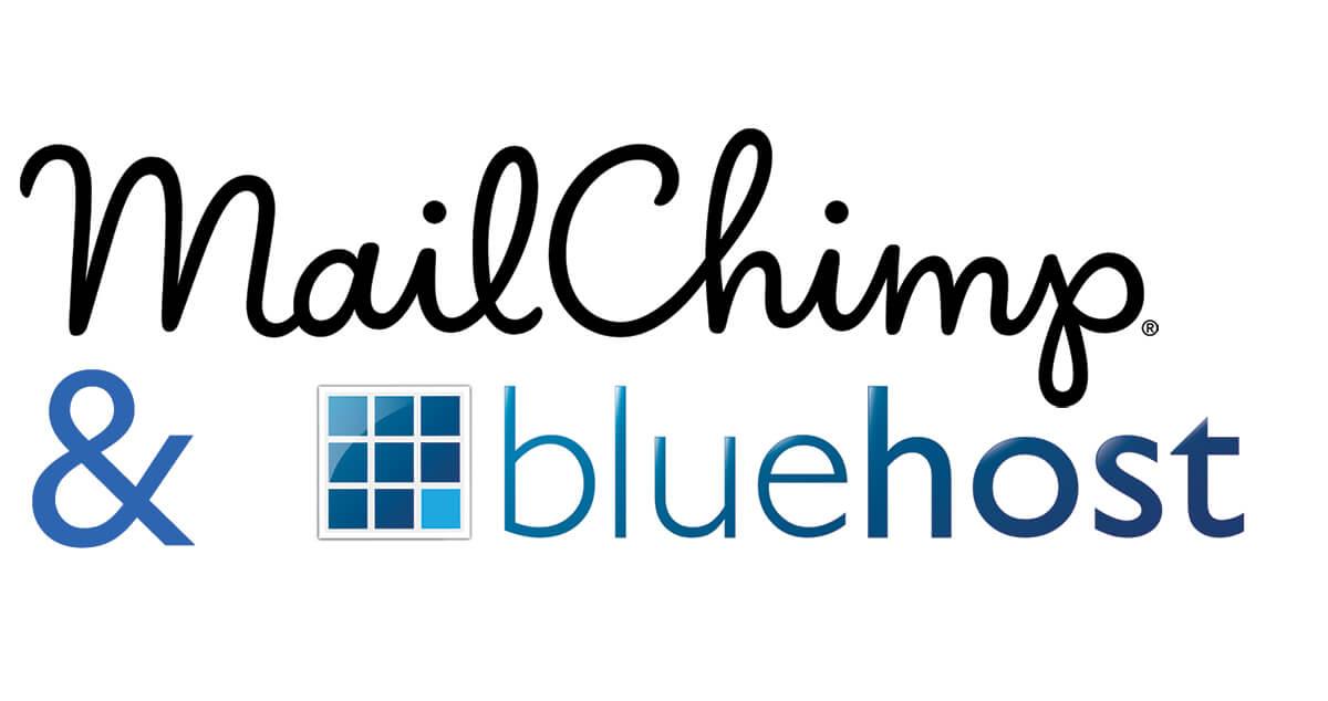 MailChimp Domain Authentication