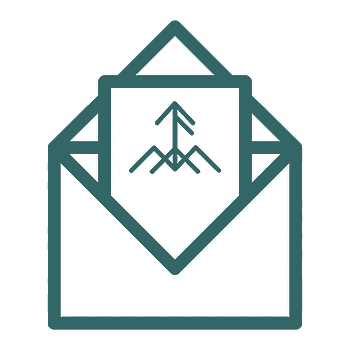 LGS Email Icon
