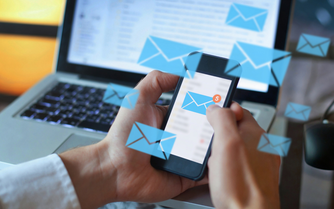 Email List Hygiene: Is Your Audience Causing Your Emails To Go Into The Spam Folder?
