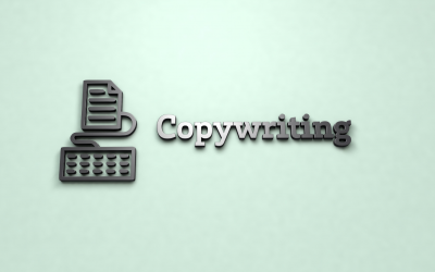 Pro Email Copywriting Tips To Stay Out Of The Spam Folder (And Get More Email Opens)